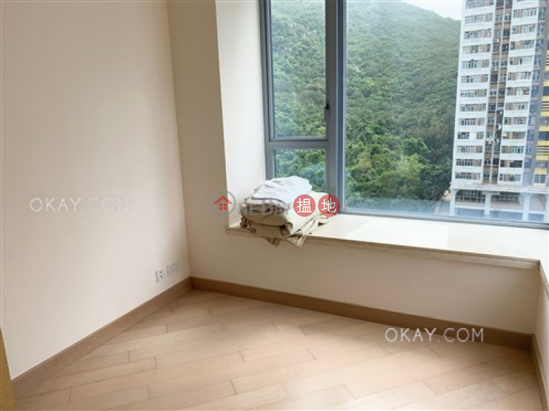 Tasteful 1 bedroom in Aberdeen | For Sale | 8 Ap Lei Chau Praya Road | Southern District | Hong Kong | Sales, HK$ 11M