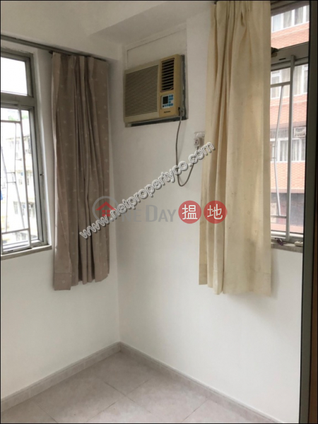 Kelford Mansion, Low, Residential, Rental Listings, HK$ 17,500/ month