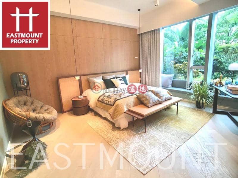 傲瀧-全棟大廈|住宅-出租樓盤-HK$ 84,000/ 月