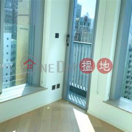 Charming 2 bedroom with balcony   Rental Western DistrictArtisan House(Artisan House)Rental Listings (OKAY-R350769)_3
