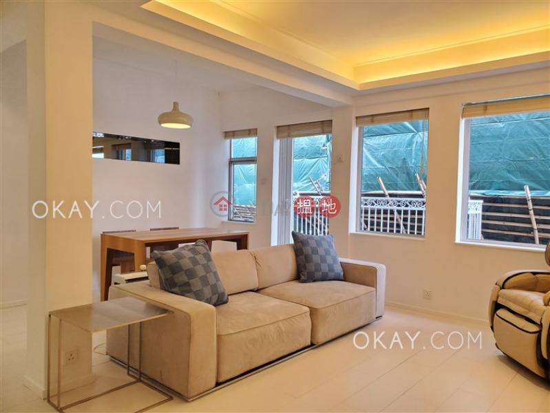 2房2廁,露台《海濱大廈出租單位》|海濱大廈(Riviera Mansion)出租樓盤 (OKAY-R51892)
