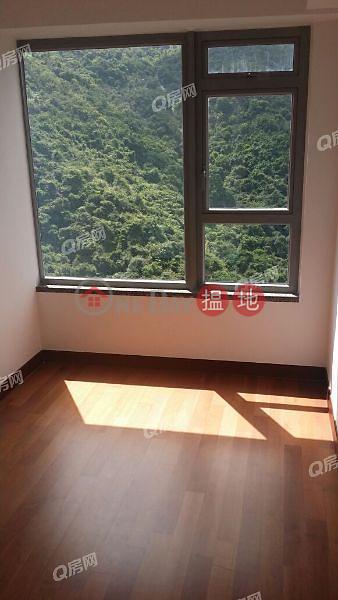 Serenade High | Residential, Sales Listings HK$ 39.8M