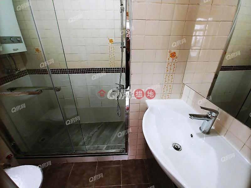 香港搵樓|租樓|二手盤|買樓| 搵地 | 住宅|出租樓盤實用兩房 鄰近地鐵《源輝閣租盤》