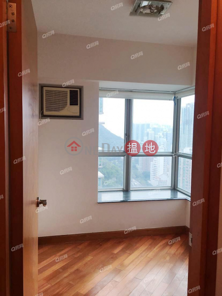 Sham Wan Towers Block 2 | 2 bedroom Mid Floor Flat for Rent | Sham Wan Towers Block 2 深灣軒2座 Rental Listings
