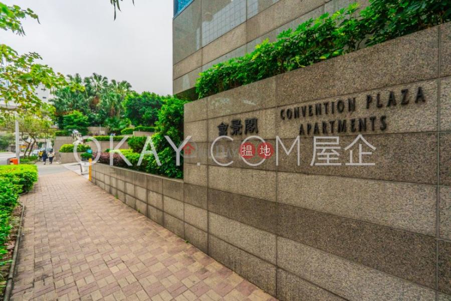 會展中心會景閣|高層-住宅-出售樓盤|HK$ 1,590萬