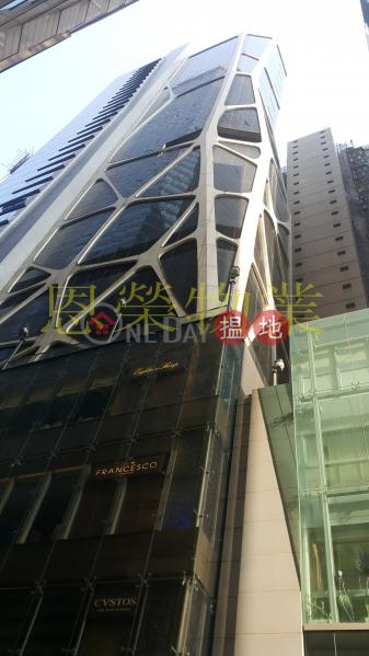 電話: 98755238-15-21霎東街   灣仔區-香港-出售-HK$ 6,178萬