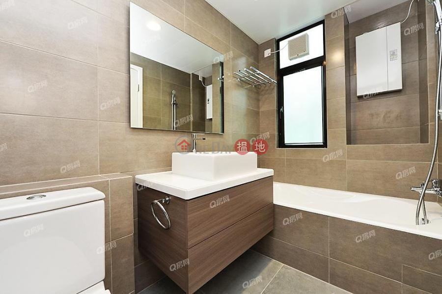 Bisney Gardens   5 bedroom House Flat for Rent   Bisney Gardens 碧荔花園 Rental Listings