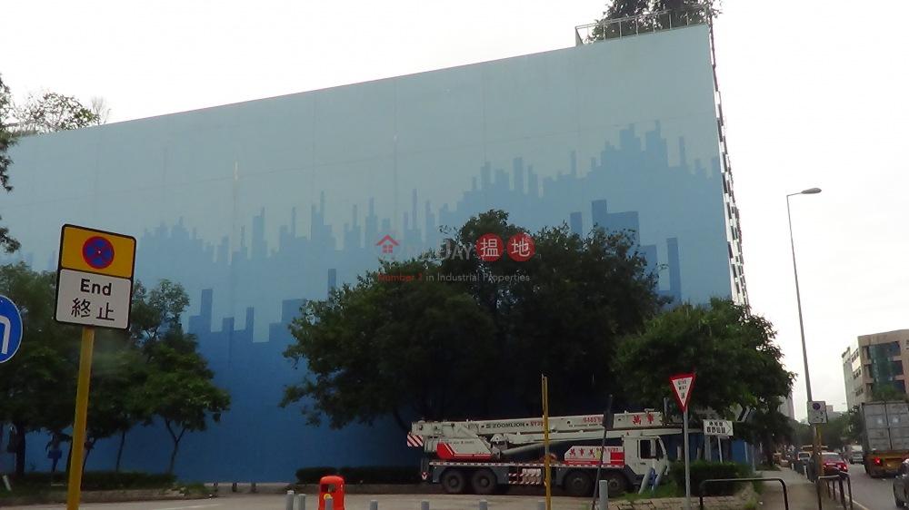 10 Lok Yip Road (10 Lok Yip Road) Fanling|搵地(OneDay)(3)