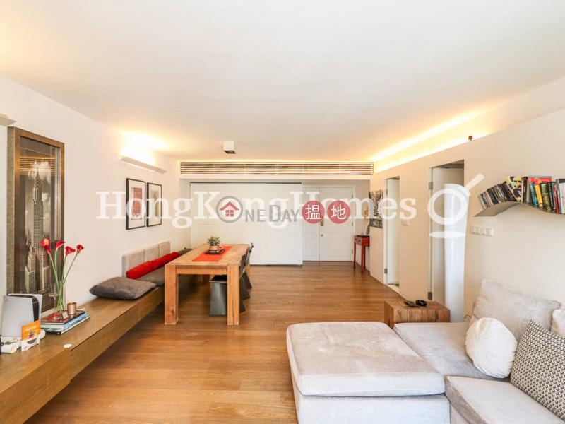 海天閣未知-住宅|出售樓盤|HK$ 4,700萬
