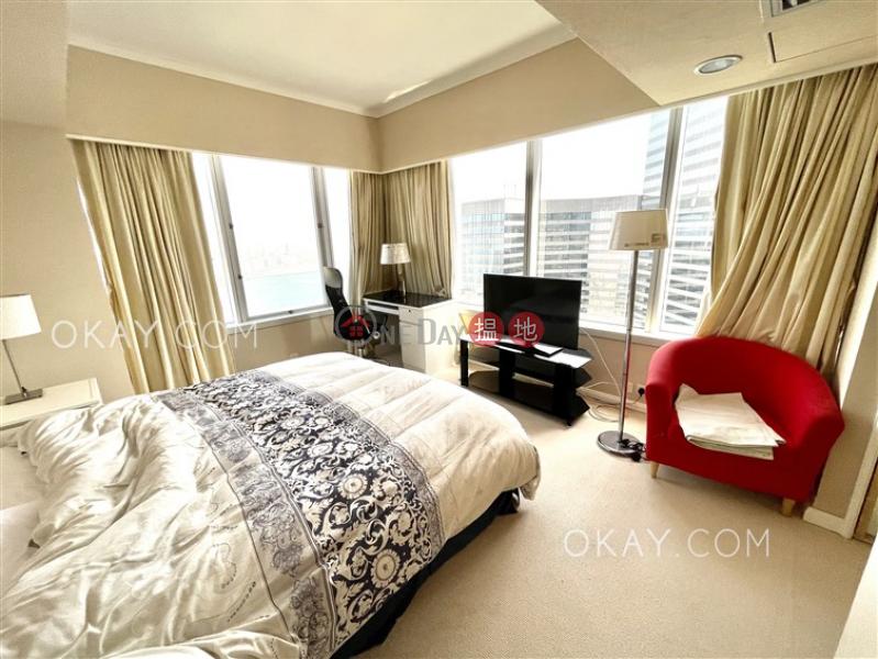 會展中心會景閣-高層|住宅|出租樓盤HK$ 95,000/ 月