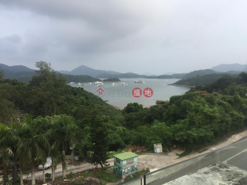 Lake View Villa (Lake View Villa) Sai Kung|搵地(OneDay)(4)