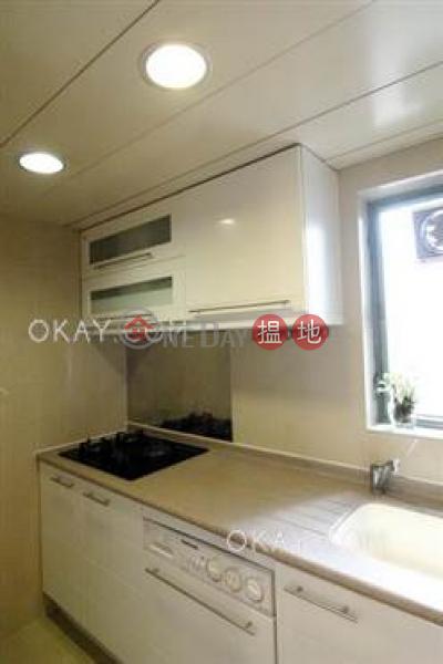 1房1廁,可養寵物《帝后華庭出售單位》|1皇后街 | 西區-香港-出售-HK$ 850萬