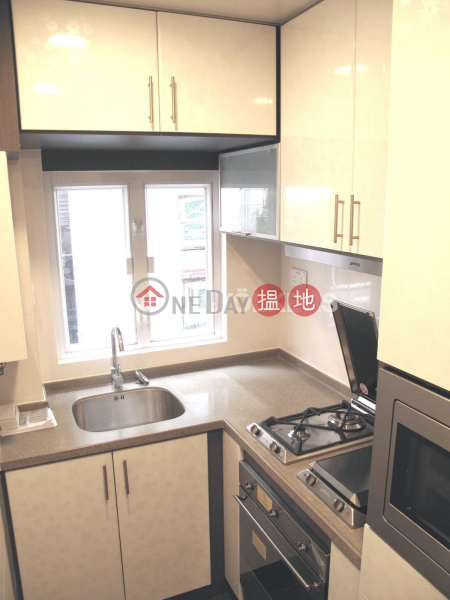 62-64 Centre Street | Please Select Residential, Rental Listings, HK$ 26,000/ month
