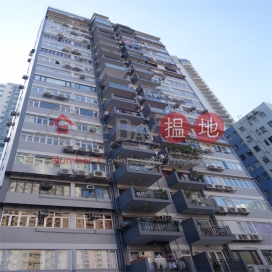 Happy Valley Car Park for rent|Wan Chai DistrictShan Kwong Tower(Shan Kwong Tower)Rental Listings (QUEEN-5738389766)_0