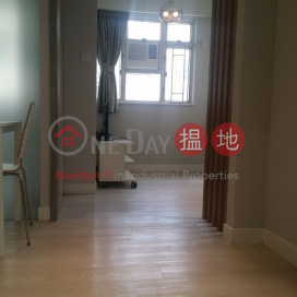 恆陞大廈 23k|西區恆陞大樓(Hang Sing Mansion)出租樓盤 (WINNI-4358589261)_3