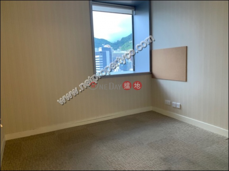 HK$ 239,400/ month | China Resources Building, Wan Chai District, 1