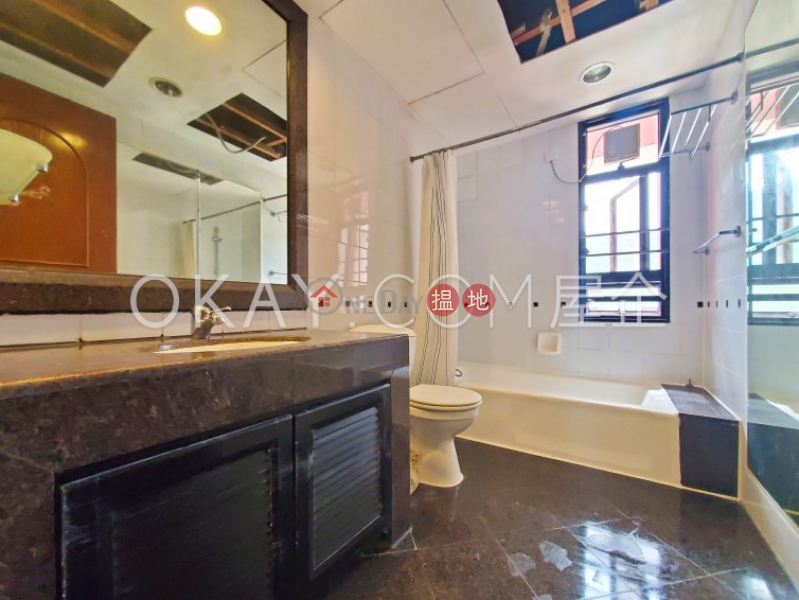 Luxurious 3 bedroom with sea views, balcony   Rental   38 Tai Tam Road   Southern District   Hong Kong, Rental, HK$ 64,000/ month