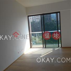 2房1廁,星級會所《yoo Residence出售單位》|yoo Residence(yoo Residence)出售樓盤 (OKAY-S301850)_0