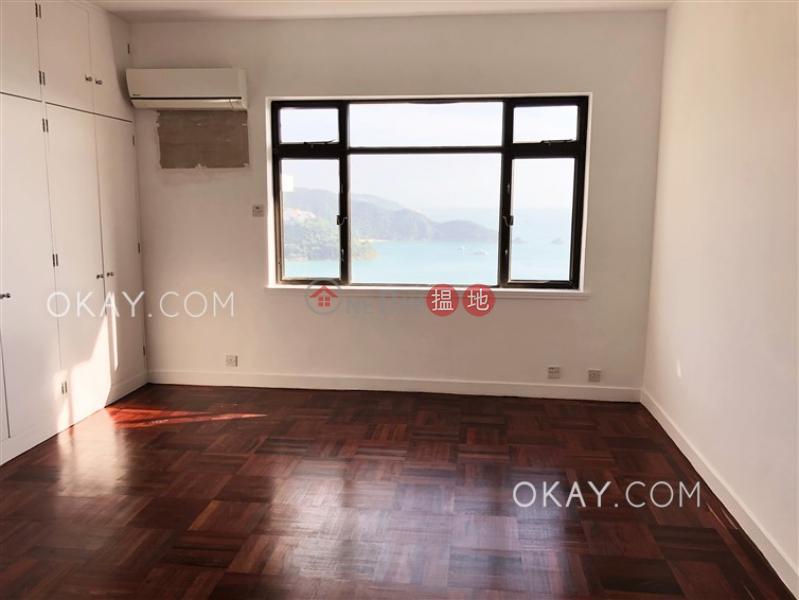 淺水灣花園大廈高層-住宅出租樓盤HK$ 88,000/ 月