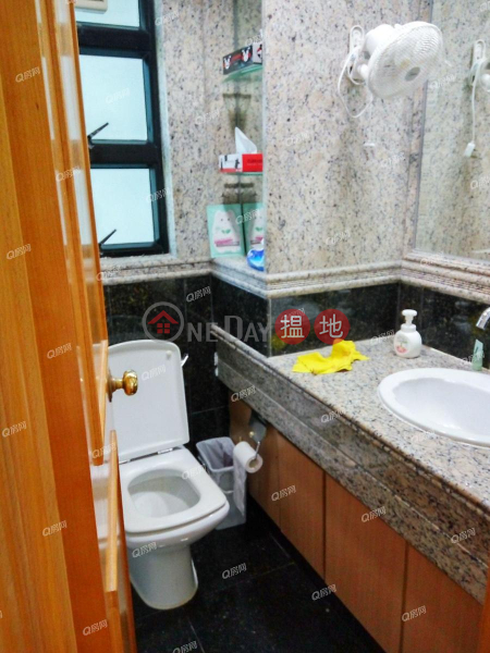 Nan Fung Plaza Tower 2, Low, Residential, Sales Listings   HK$ 8M