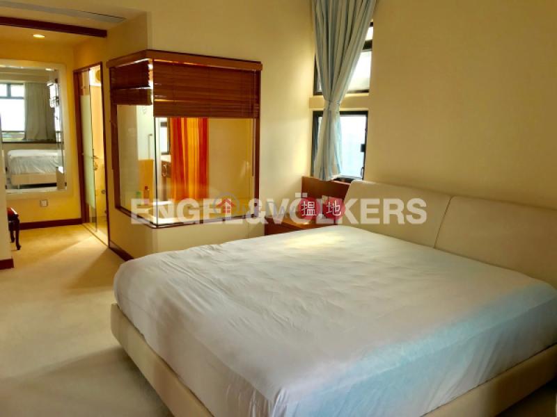 Cavendish Heights Block 8 Please Select, Residential   Rental Listings, HK$ 88,000/ month