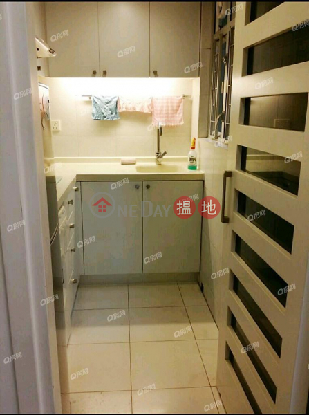 Tower 6 Phase 1 Metro Harbour View Middle | Residential | Sales Listings | HK$ 7.1M