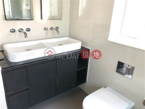 4房4廁,連車位,獨立屋《五塊田村屋出售單位》|五塊田村屋(Ng Fai Tin Village House)出售樓盤 (OKAY-S375974)_0