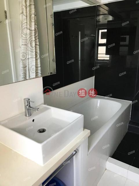 Tower 1 Island Resort | 3 bedroom High Floor Flat for Sale|Tower 1 Island Resort(Tower 1 Island Resort)Sales Listings (XGGD737700002)_0