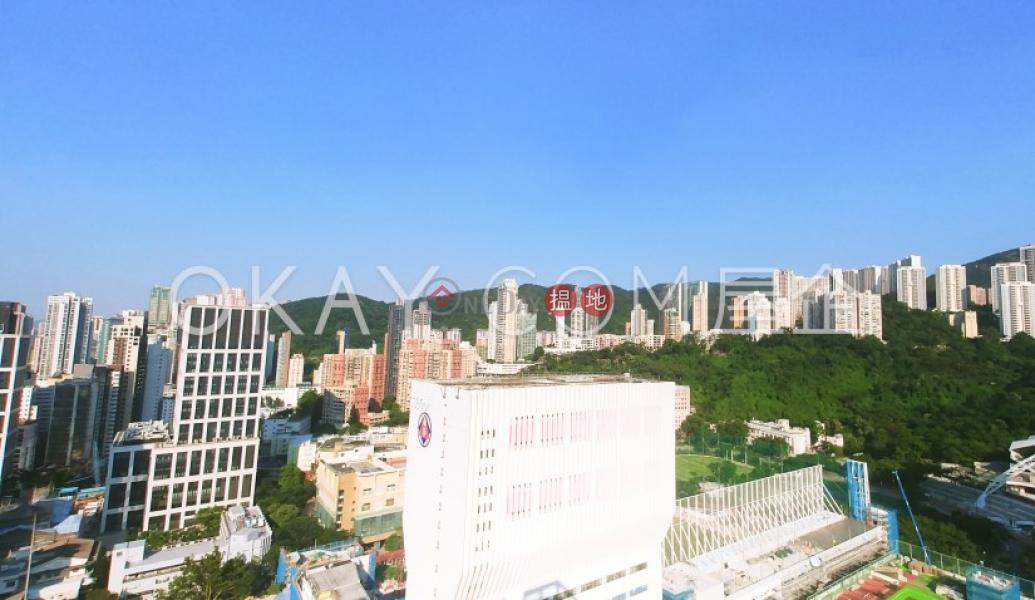 加路連花園-高層-住宅出售樓盤-HK$ 4,500萬