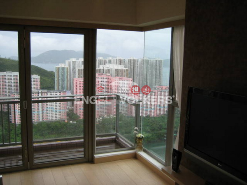 3 Bedroom Family Apartment/Flat for Sale in Aberdeen | Jadewater 南灣御園 Sales Listings