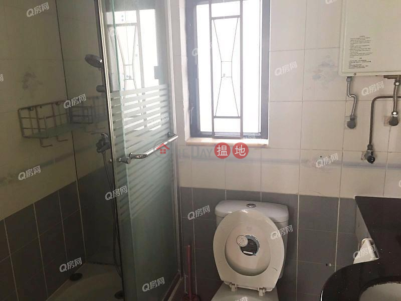 Heng Fa Chuen Block 37 | 2 bedroom Low Floor Flat for Sale 100 Shing Tai Road | Eastern District | Hong Kong Sales, HK$ 8.85M