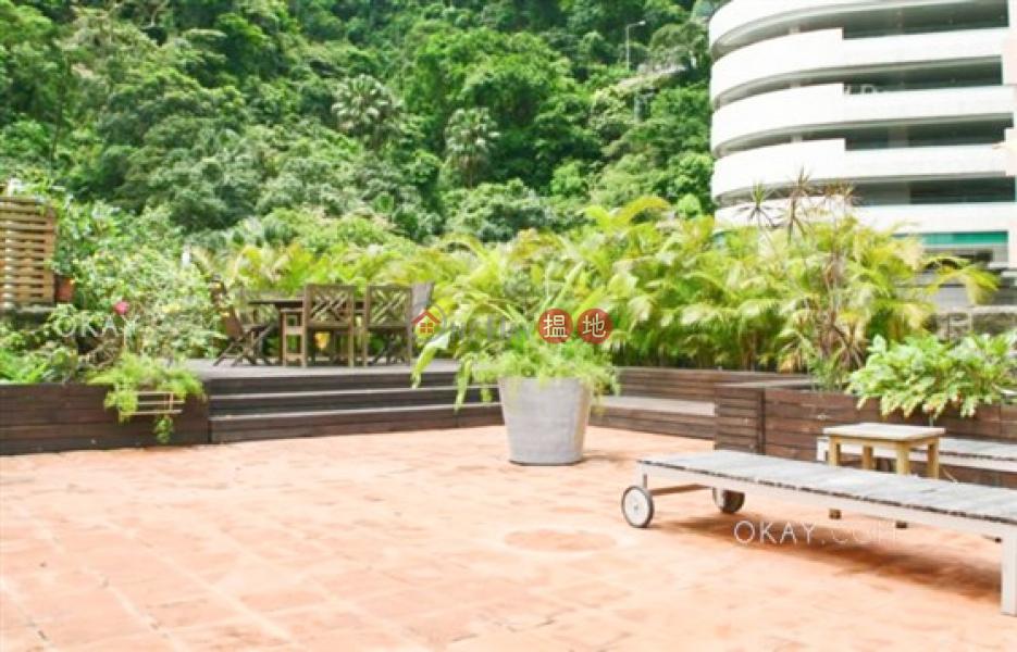 2房2廁,實用率高,連租約發售,連車位《錦輝大廈出售單位》 錦輝大廈(Kam Fai Mansion)出售樓盤 (OKAY-S31456)