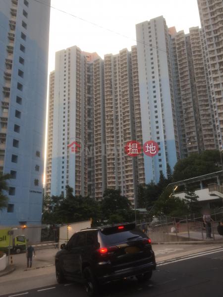 慈樂邨樂誠樓 (Lok Shing House, Tsz Lok Estate) 慈雲山|搵地(OneDay)(1)