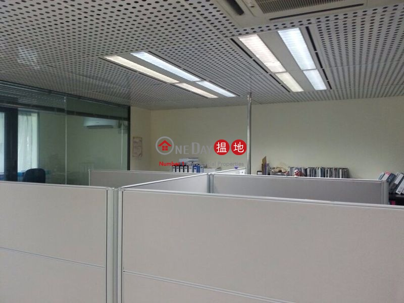 HK$ 14,000/ month Veristrong Industrial Centre   Sha Tin   VERISTRONG INDUSTRIAL CENTRE