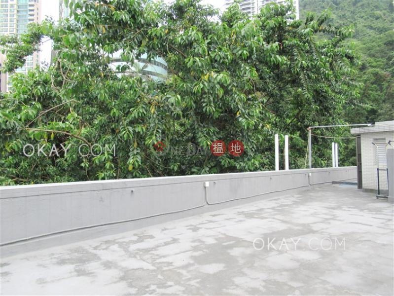 HK$ 3,500萬-康樂大廈-中區 3房2廁,實用率高,極高層康樂大廈出售單位