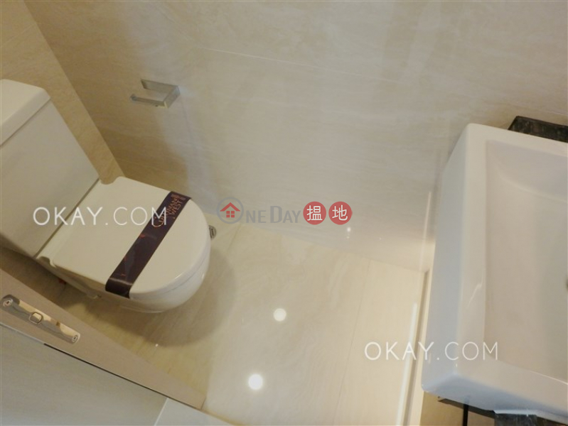 HK$ 63,000/ month | Cullinan West II | Cheung Sha Wan Luxurious 4 bedroom on high floor with balcony | Rental