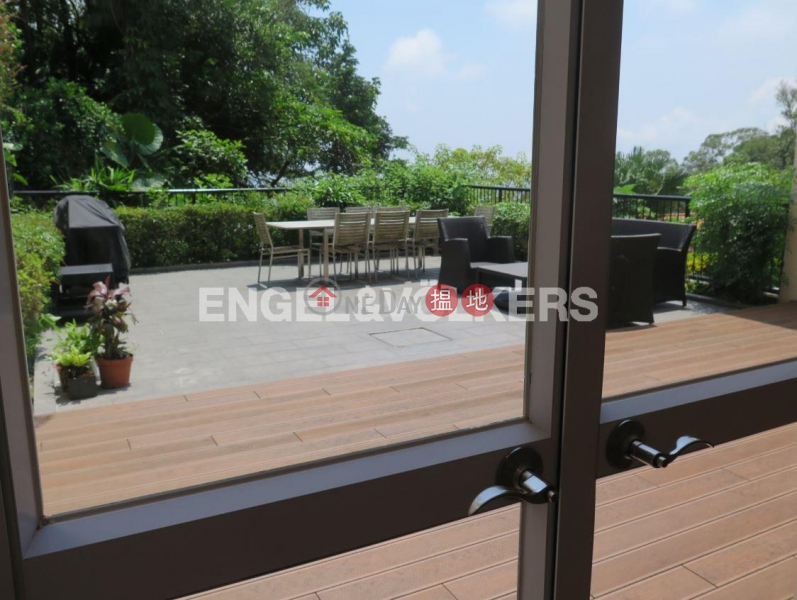 4 Bedroom Luxury Flat for Rent in Peak | 36 Plantation Road | Central District | Hong Kong Rental | HK$ 180,000/ month