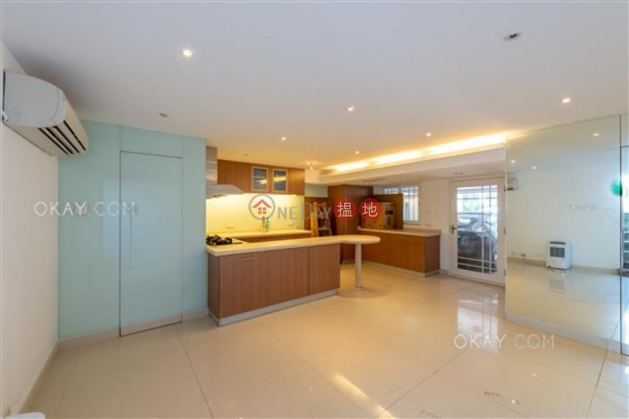 康曦花園-未知-住宅-出售樓盤|HK$ 2,980萬
