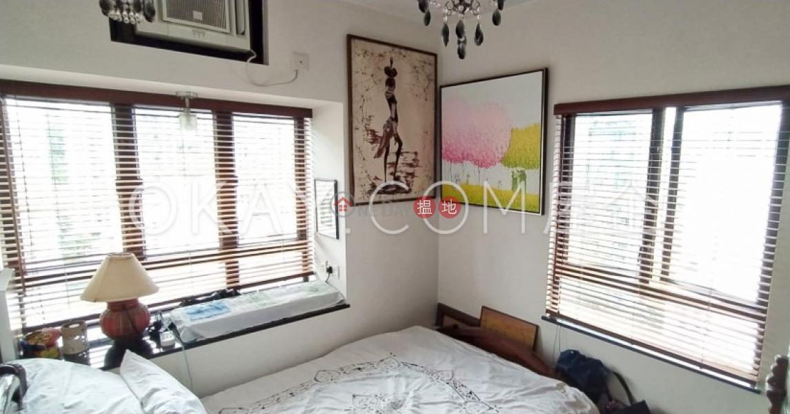 2房1廁,極高層《李節花園出售單位》1李節街   灣仔區 香港 出售-HK$ 1,193萬