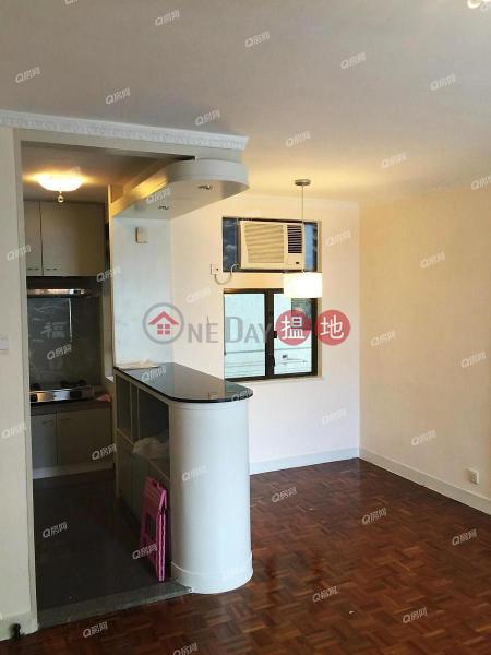 HK$ 19,000/ month | Heng Fa Chuen, Eastern District Heng Fa Chuen | 2 bedroom Mid Floor Flat for Rent