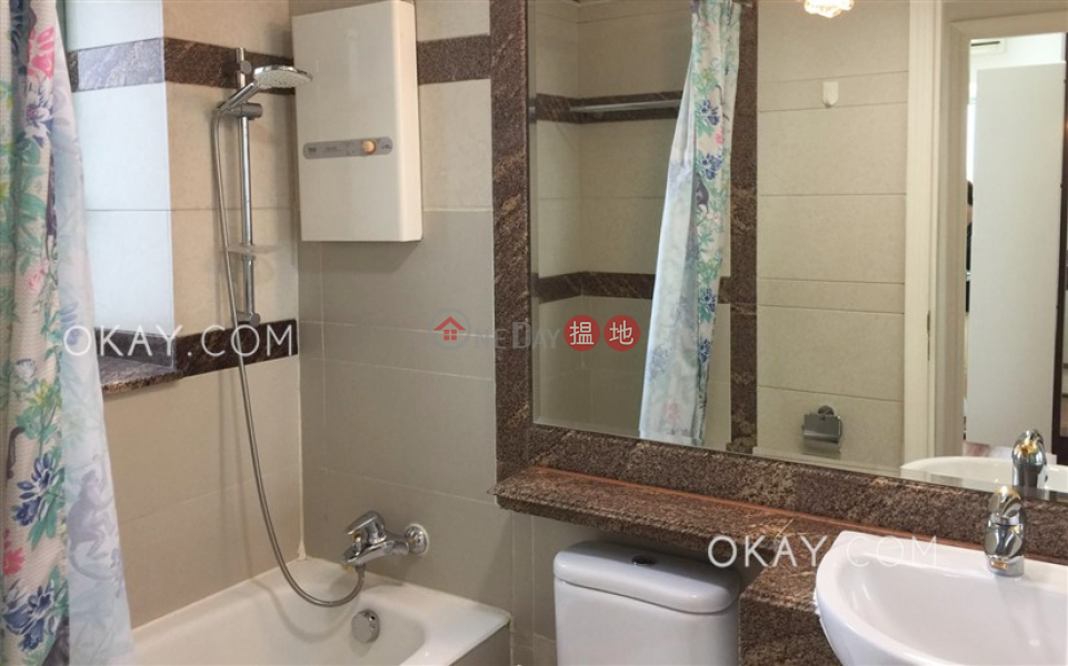 Property Search Hong Kong | OneDay | Residential Rental Listings | Practical 2 bedroom in Tsim Sha Tsui | Rental