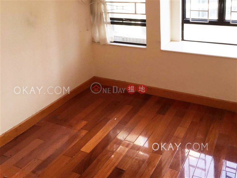 Property Search Hong Kong | OneDay | Residential | Rental Listings, Charming 3 bedroom in Tin Hau | Rental