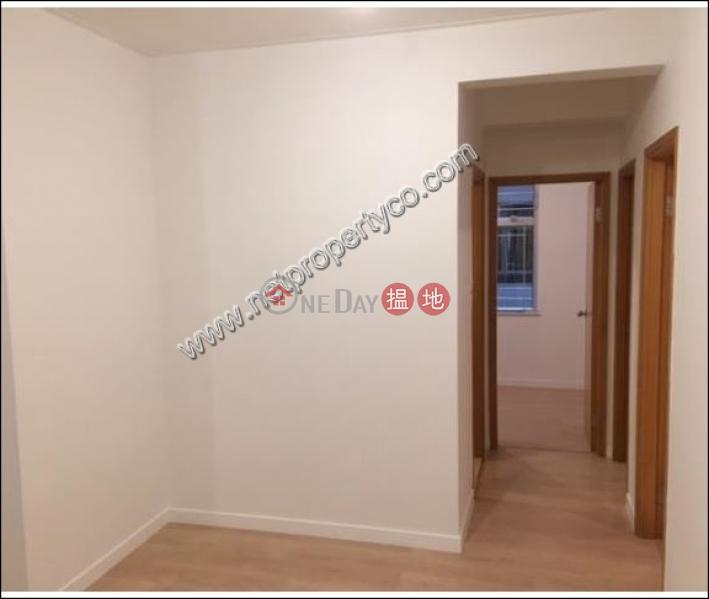 海德大廈|低層-住宅|出租樓盤HK$ 36,000/ 月