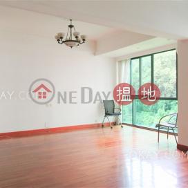 Luxurious 2 bedroom on high floor | For Sale