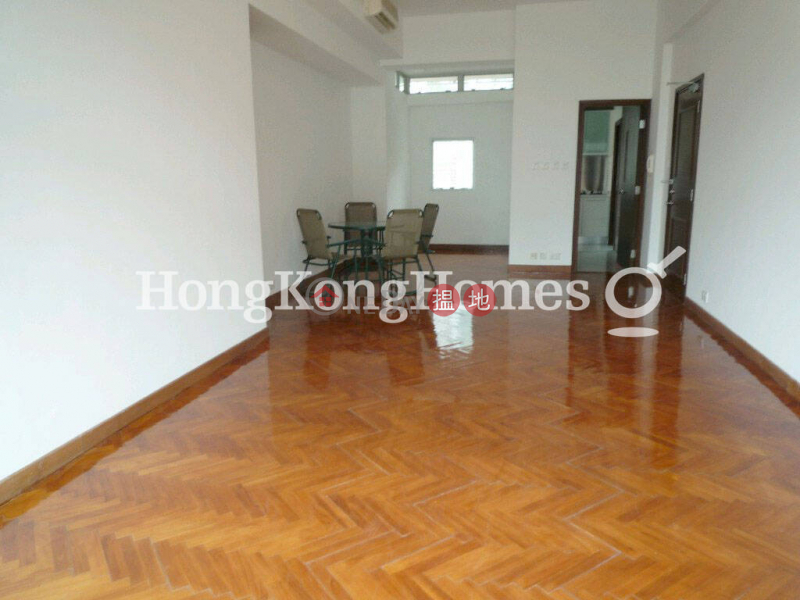 The Morning Glory Block 3, Unknown, Residential Rental Listings, HK$ 38,000/ month