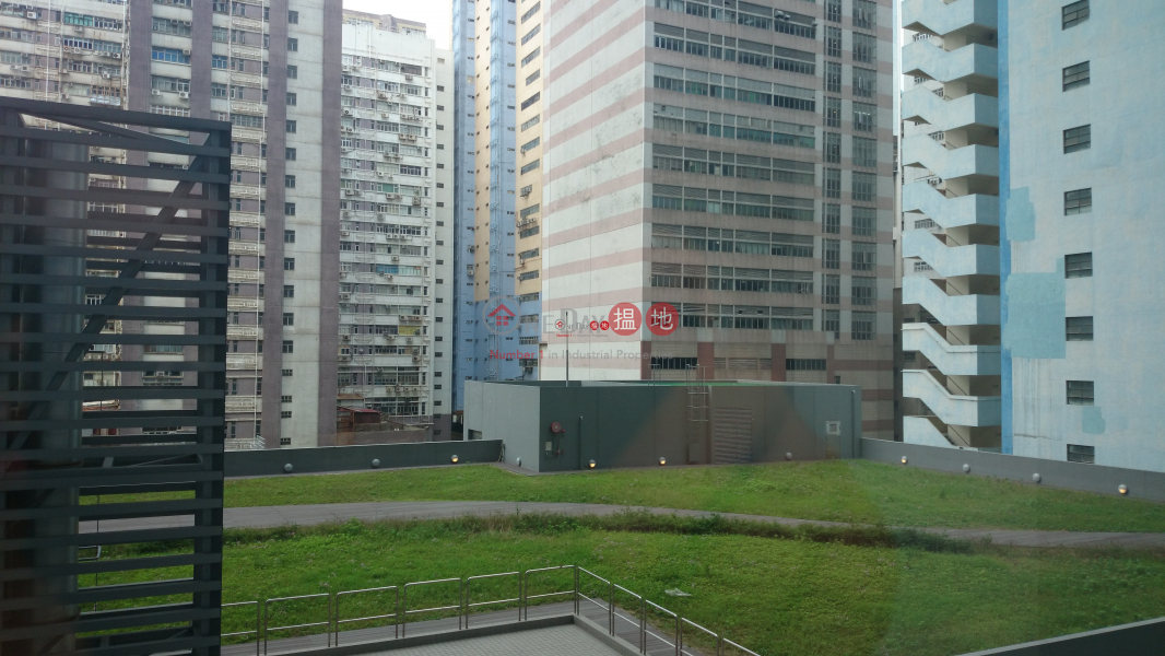 Property Search Hong Kong   OneDay   Industrial, Sales Listings, ONE MIDTOWN