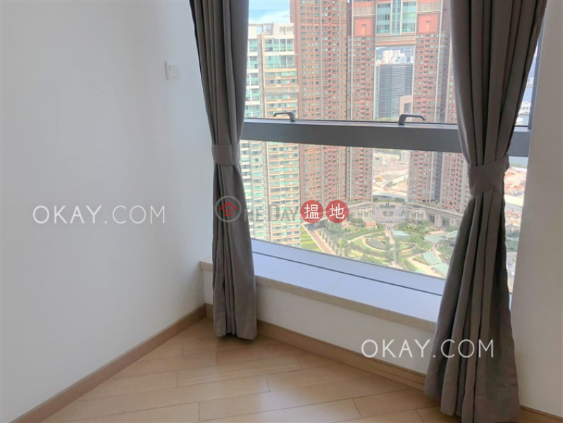 The Cullinan Tower 21 Zone 6 (Aster Sky),High | Residential | Rental Listings HK$ 72,000/ month