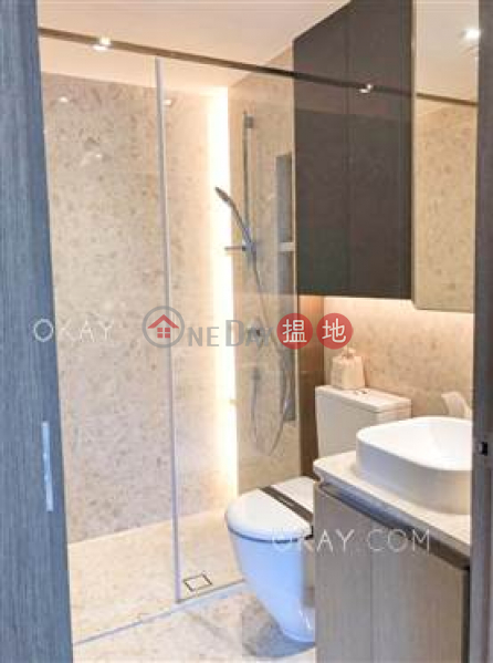 Island Garden Tower 2, Middle, Residential | Sales Listings, HK$ 11M