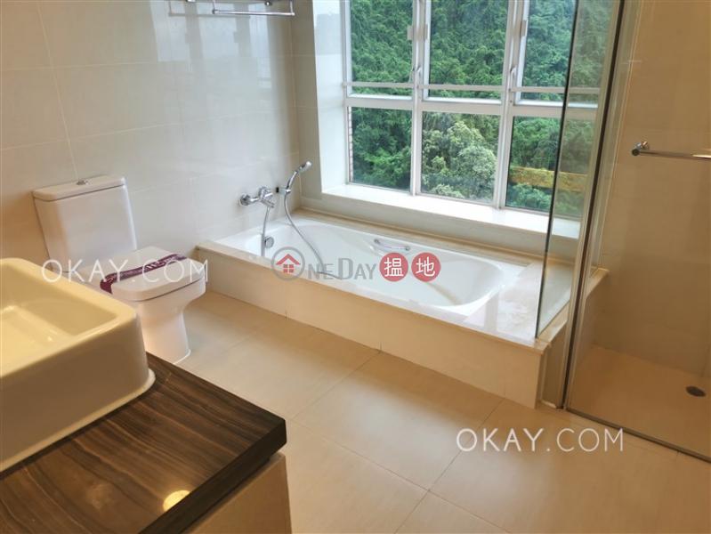 香港搵樓|租樓|二手盤|買樓| 搵地 | 住宅出租樓盤|3房2廁,極高層,星級會所,連車位《帝景園出租單位》
