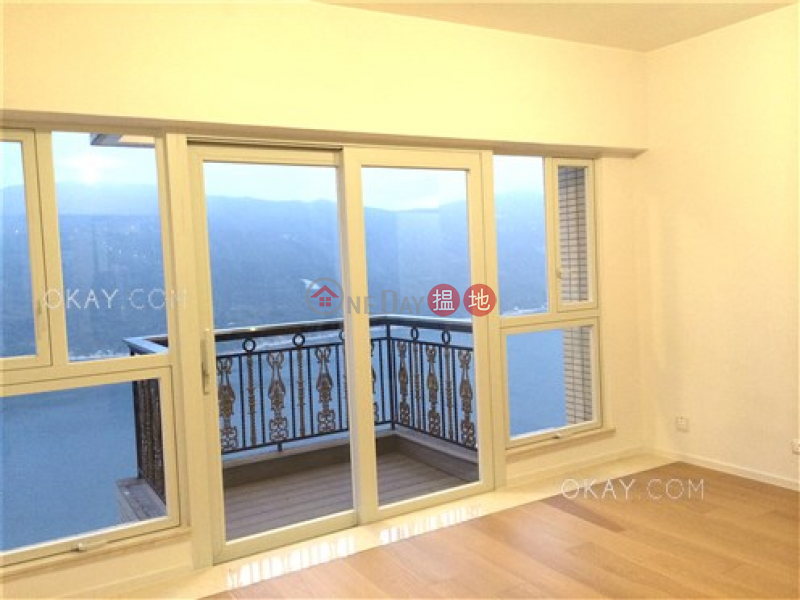 Stylish 2 bedroom with sea views, balcony | For Sale | Redhill Peninsula Phase 1 紅山半島 第1期 Sales Listings